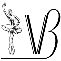 School of Classical Ballet